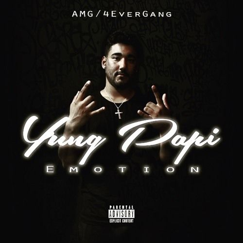 Yung Papi