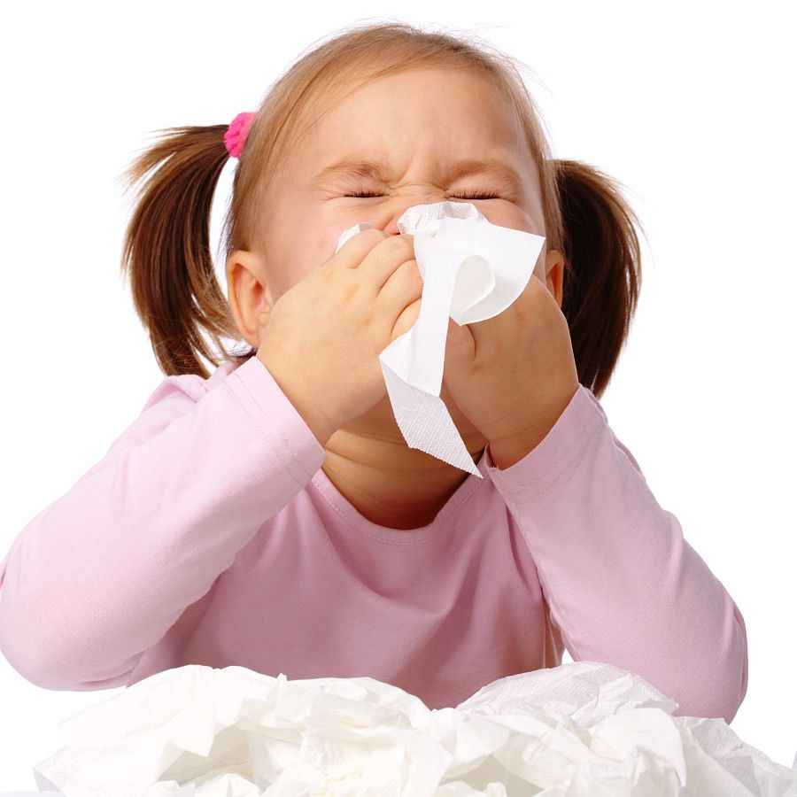 Tento domáci recept je skutočný zázrak: starí recept liečiaci chrípku za 1 deň! | Domáca Medicína