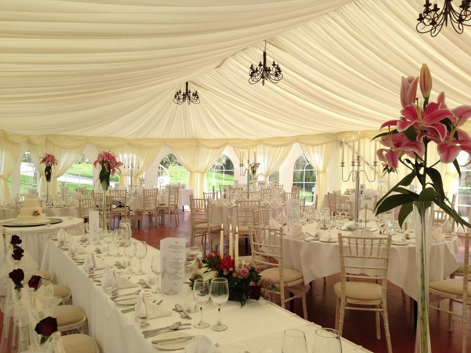 interesting wedding venues ireland%0A Fernhill House Hotel  u     Garden u    s  Wedding Venue  Co Cork  Ireland