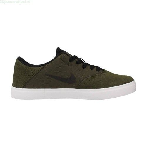 Fashionn Shoes $19 on. Nike Shoes CheapNike ...