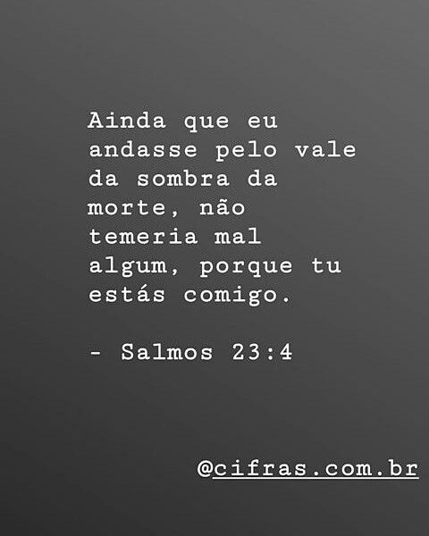 Imagem Por Vaneusa Da Silva Em Mensagens Cristas Frases Perfeita