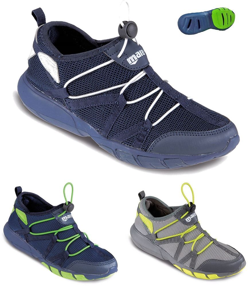 Water Shoe Men's Training