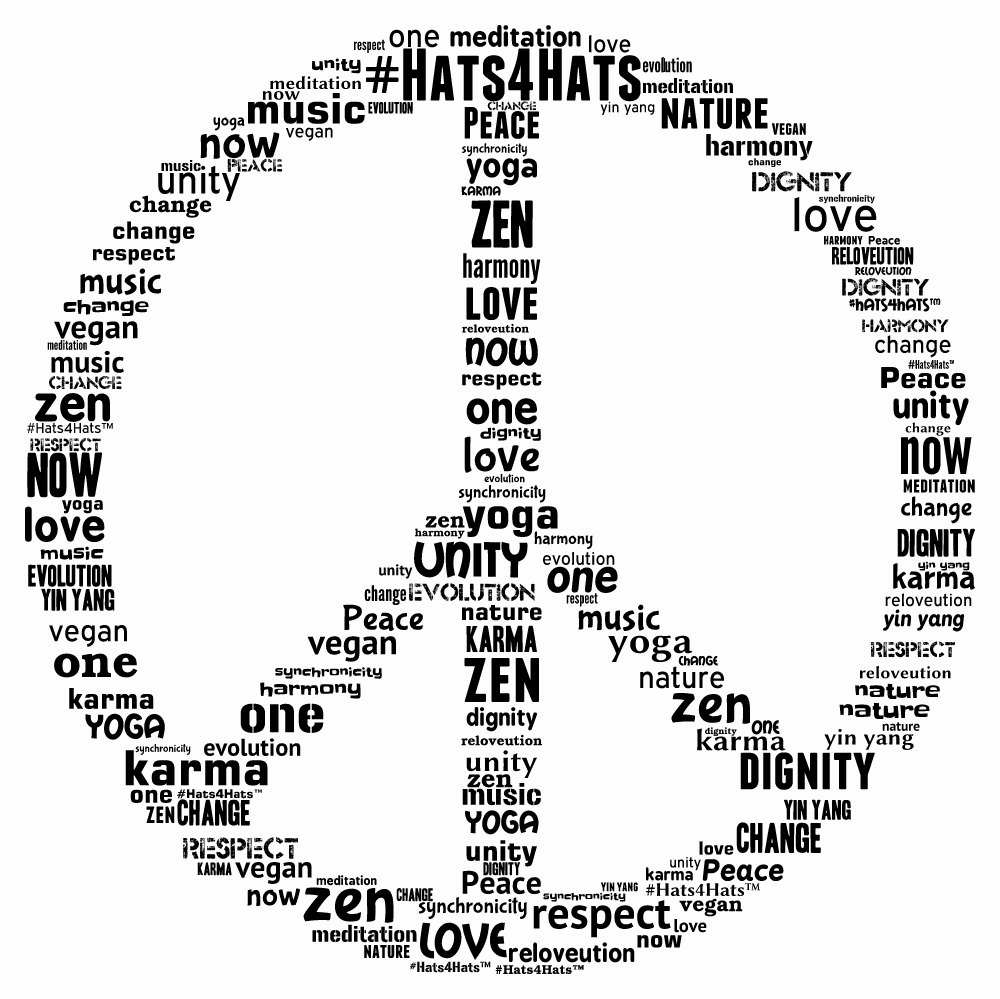Idwp peace pl sign word cloud idwp the peace symbol pinterest idwp peace pl sign word cloud biocorpaavc Images