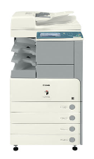 CANON IR3245 DRIVERS FOR PC