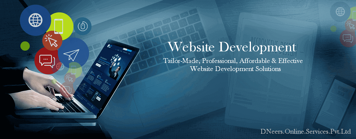 As The Best Web Designing Company In Coimbatore We Are Providing An Attractive And Professional Website For Web Design Web Design Company Web Design Services