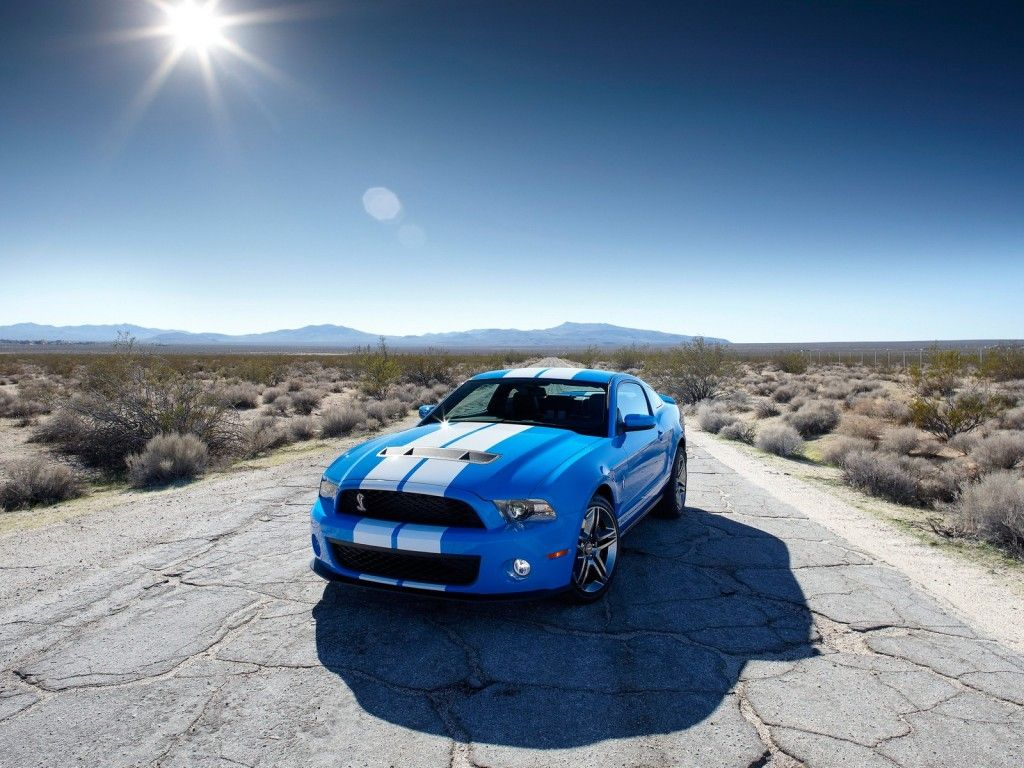 Pin By Wallpapic It On Photos Ford Mustang Wallpaper Ford
