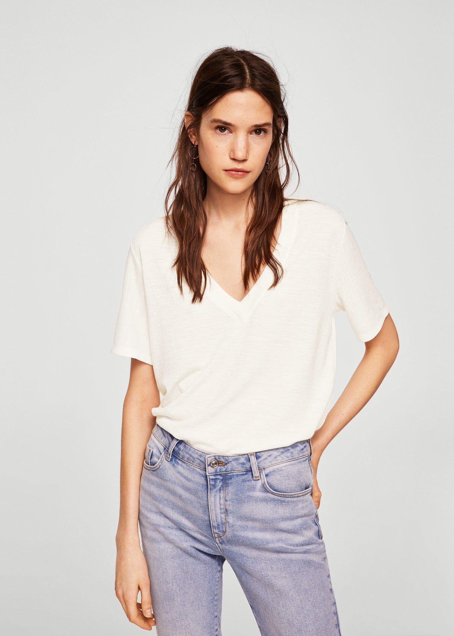 To acquire Sleeve Trendsshort sweatshirt trend picture trends