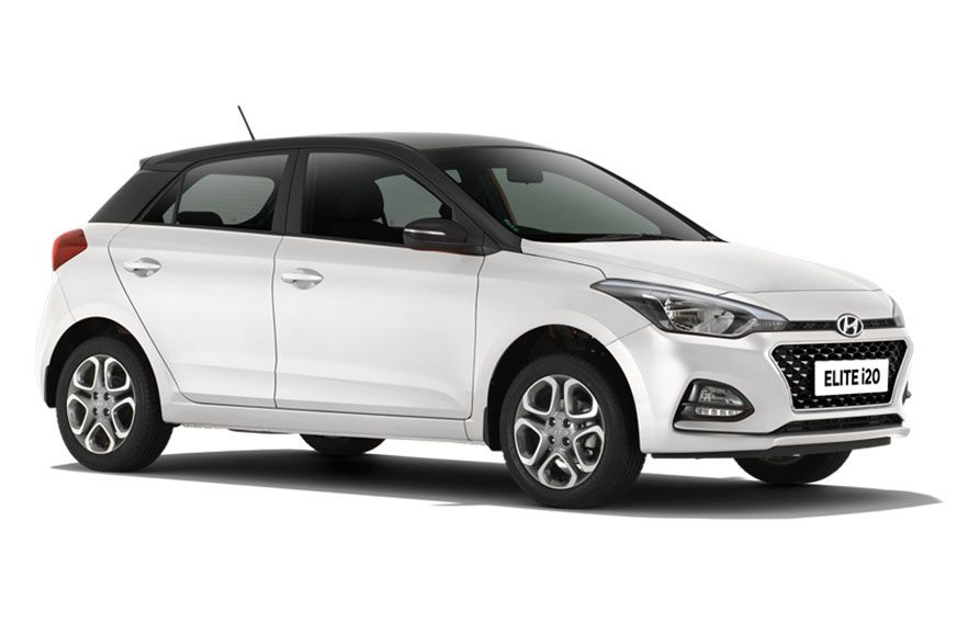 Bs6 Hyundai Elite I20 Price Variants Explained In 2020 Hyundai Connected Car Apple Car Play