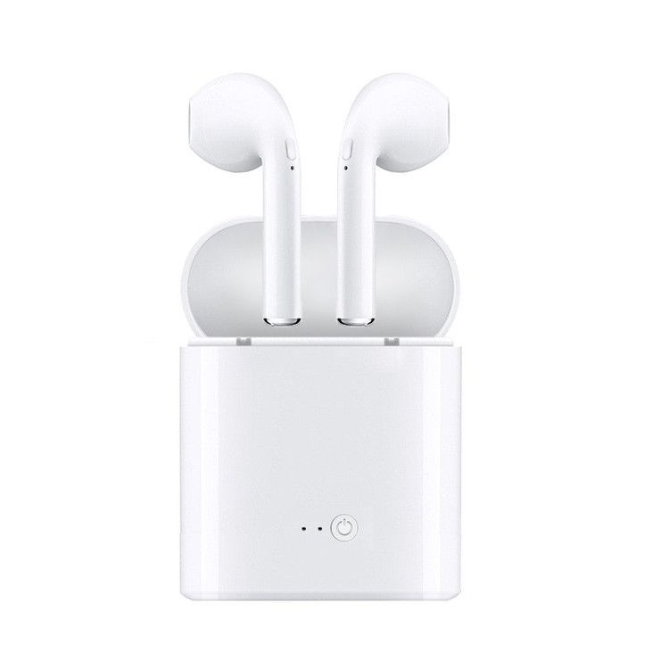 Black friday bluetooth headphones wireless earbuds stereo