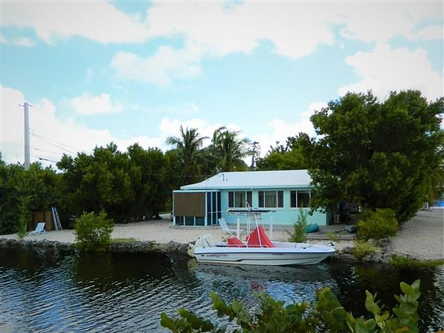 3868 Sunset Drive | Florida keys vacation rentals ...