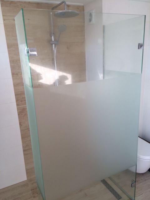 Glazen Douchewand 70x200.Glazen Douchewand Online Bestellen Hoogewaardige Kwaliteit