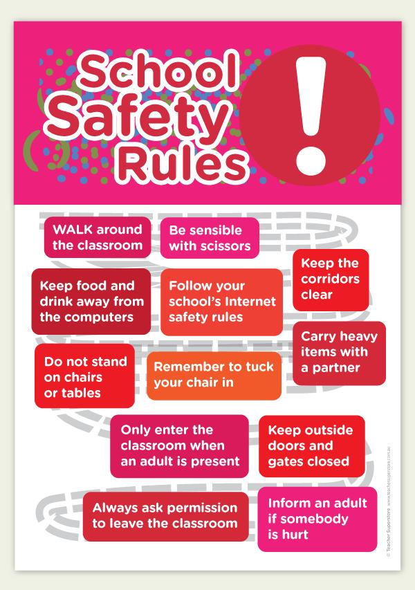SCHOOLSSAFETYWEBimage41.png (600×853) School safety
