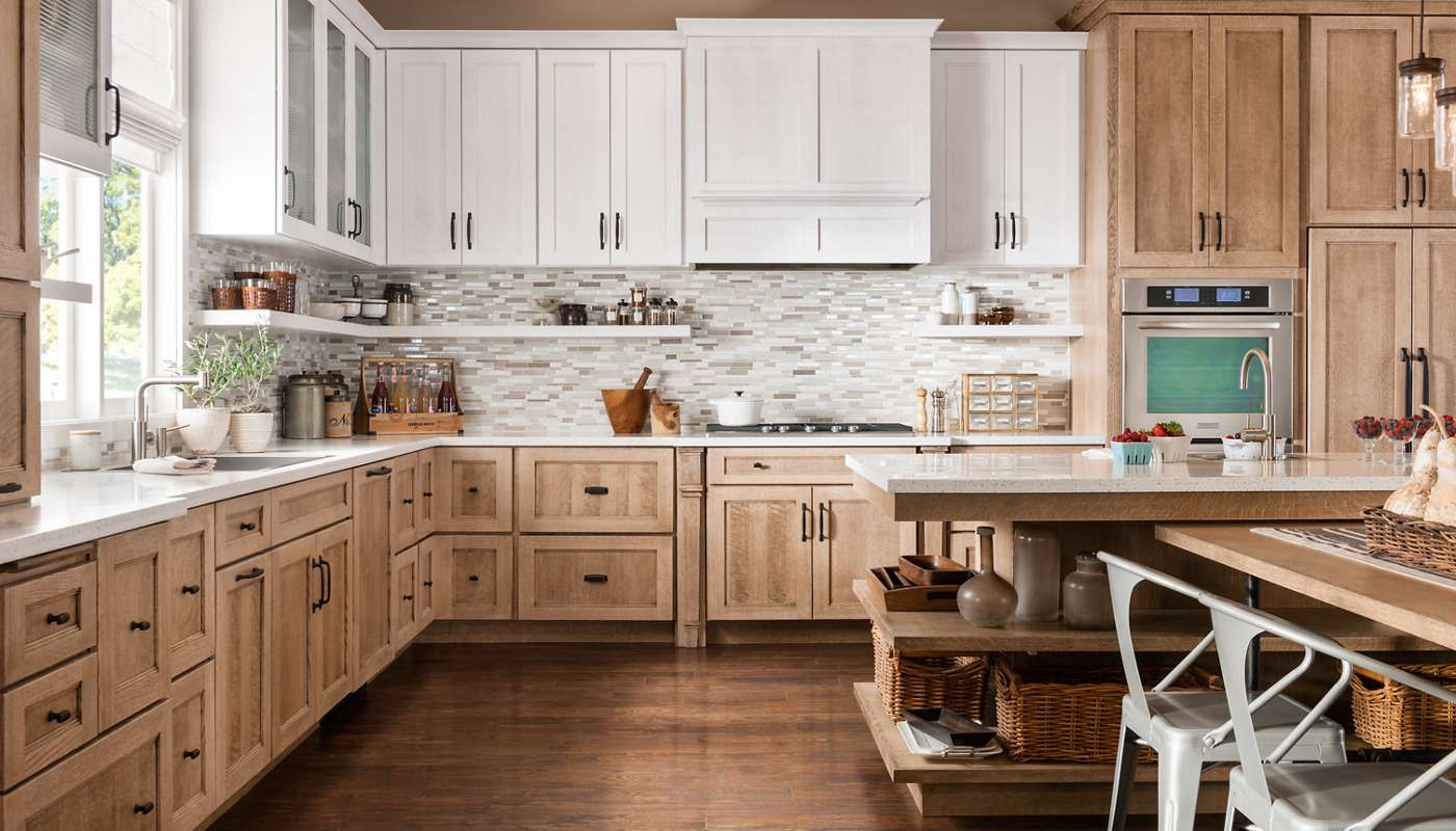 Yorktowne Brockton Cabinets Kitchen Cabinet Styles Custom Kitchen Cabinets Kitchen Remodel