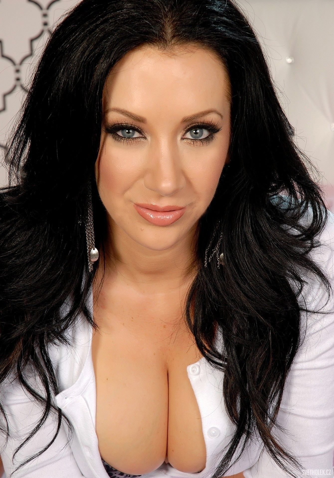 jayden jaymes sex videos