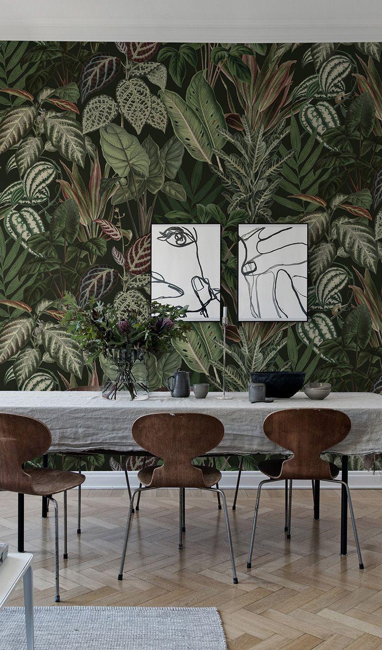 Tapete | Fototapete | Moderne Tapete | Mural Tapete | Wandgestaltung |  Wandverkleidung | Tapete Schlafzimmer | Tapete Wohnzimmer | Tapete Flur |  Tapete ...