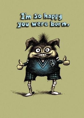 090 im so happy you were born happy birthday quotes 090 im so happy you were born happy birthday quotesbald guybirthday cards hatebirthdaysgreeting bookmarktalkfo Image collections