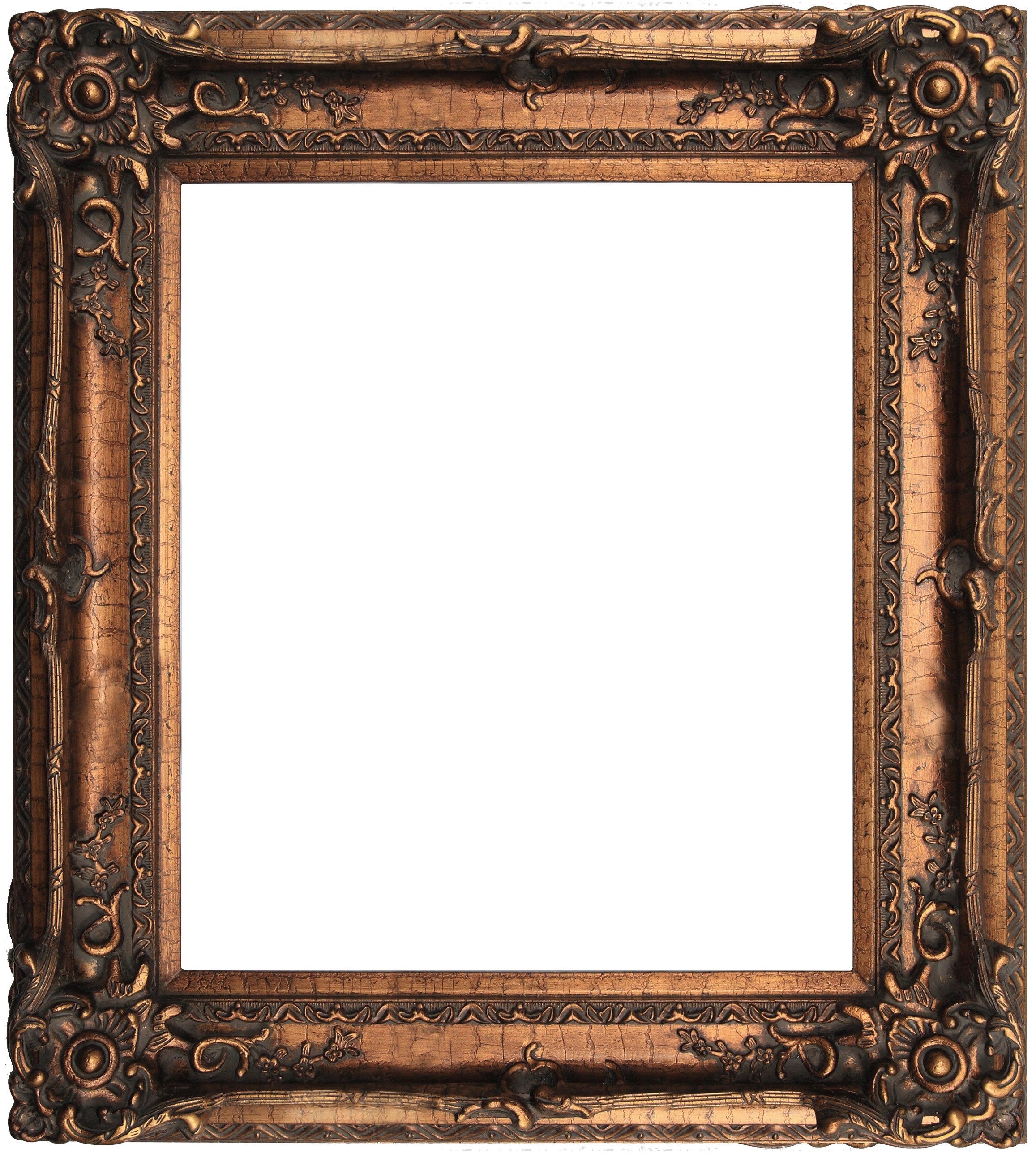 ef855df8263 Pin by Flat Lay Boards on Kendall Hartcraft Wholesale Picture Frame ...