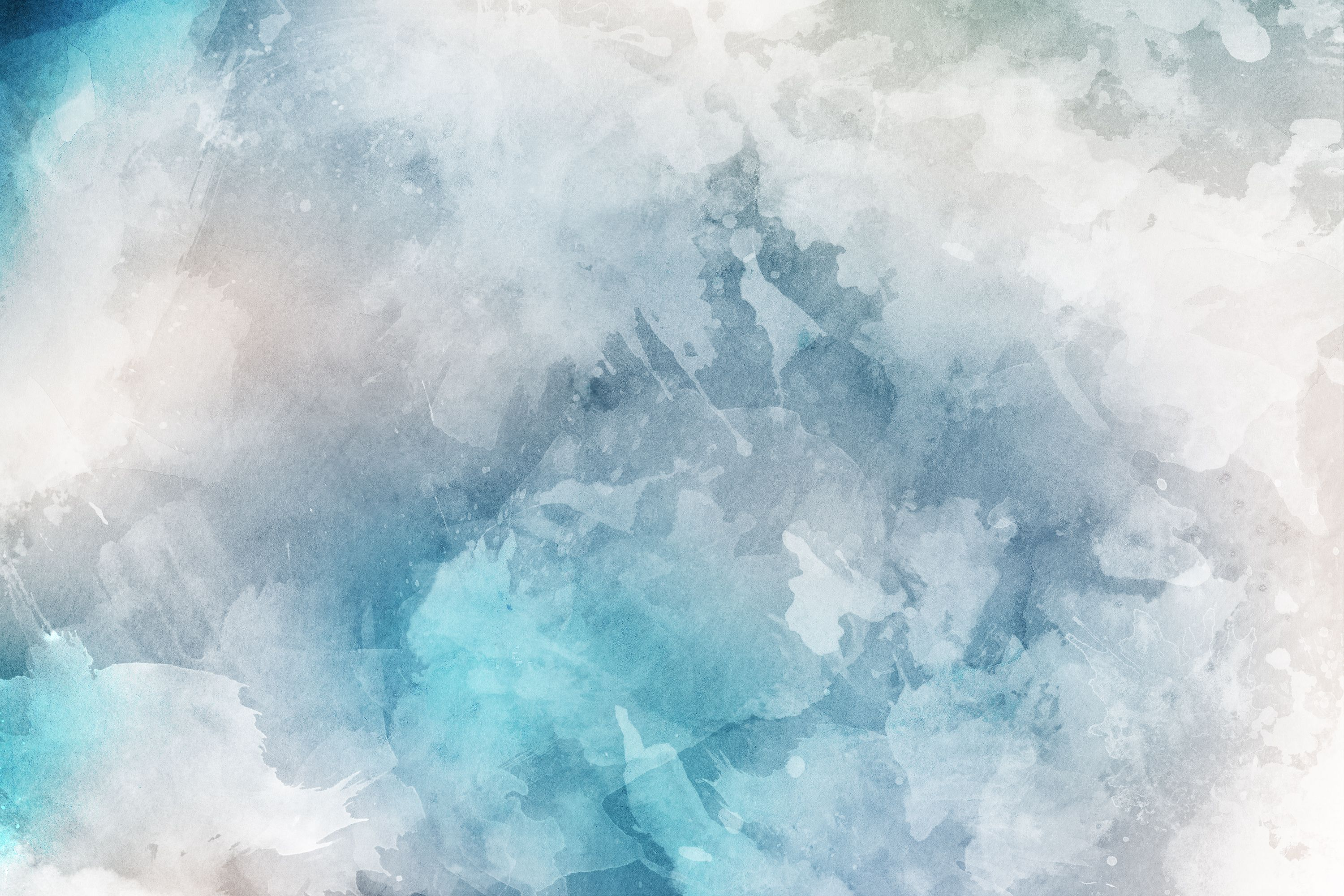 Watercolor Background Watercolor Background Wallpaper Notebook Abstract