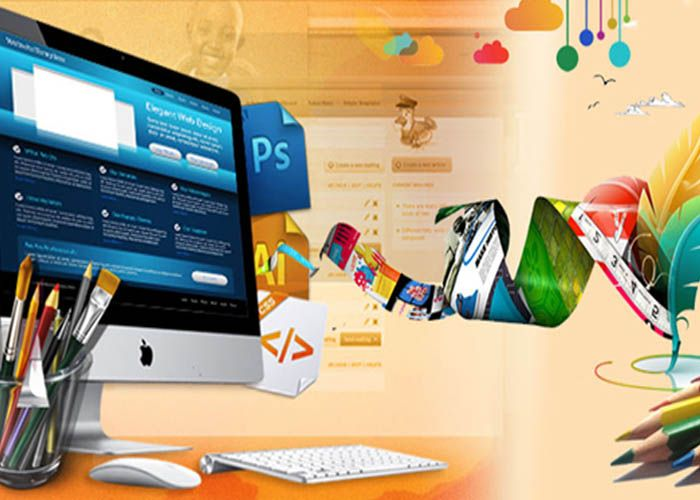 Top 3 Web Design Institutes In Kolkata Edu Guide Website Design Company Website Development Company Website Design Services