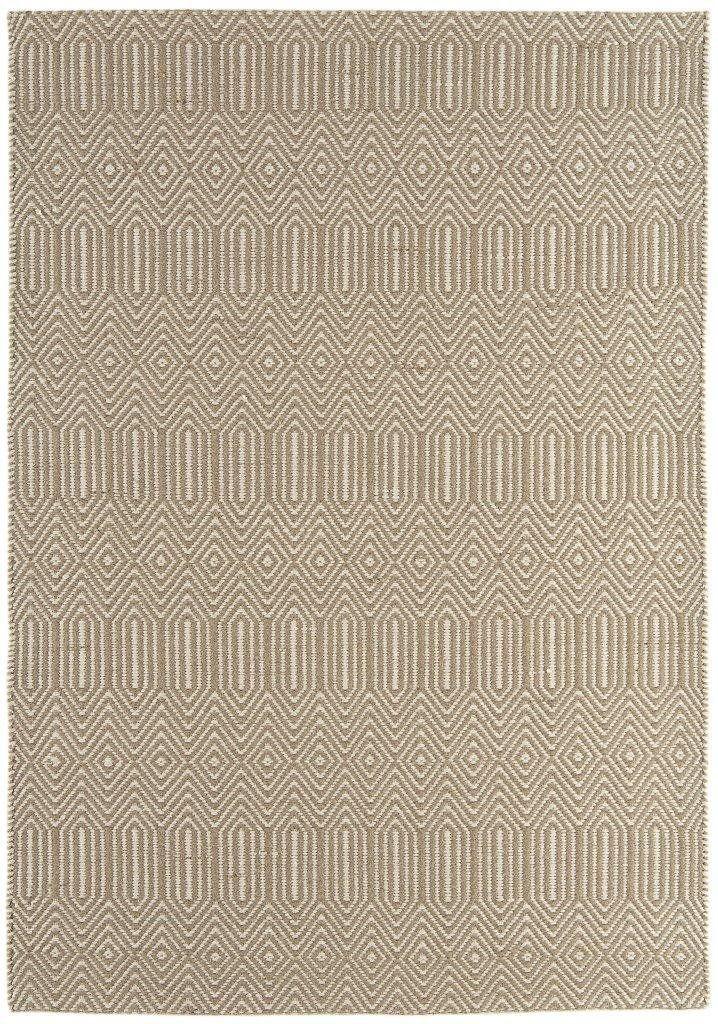Amazing Teppich Wohnzimmer Carpet Modernes Design STREIFEN RUG | Teppiche Günstig  Online Kaufen Http:// Pictures