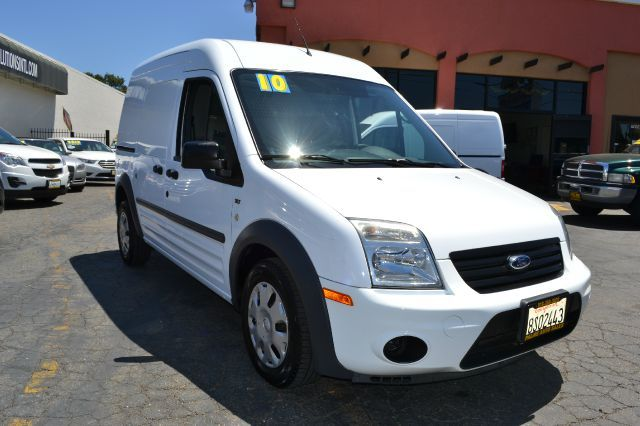 2013 Ford Transit Connect Cargo Xlt W Side And Rear Glass 15 998 Ford Transit Used Ford Ford