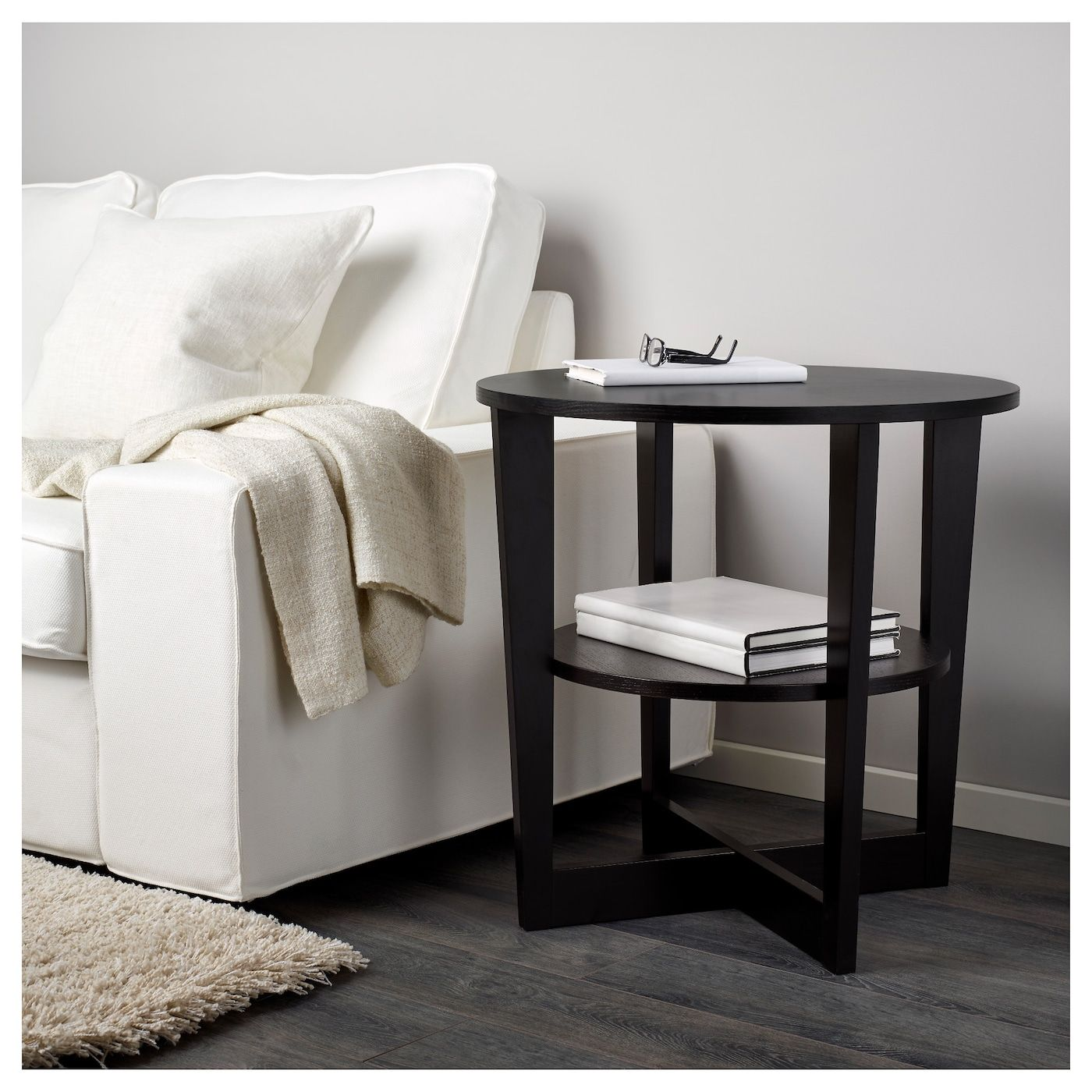 Products Ikea Side Table Round Coffee Table Ikea Ikea Lack Side Table [ 1400 x 1400 Pixel ]