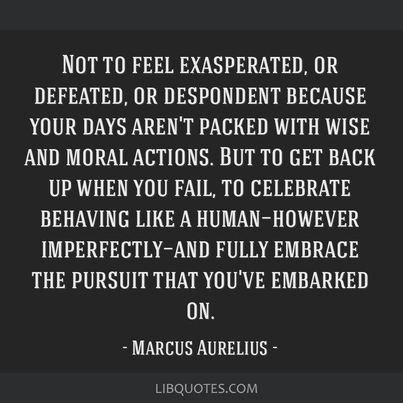 Marcus Aurelius Quote Marcus Aurelius Quotes Stoicism Quotes Stoic Quotes