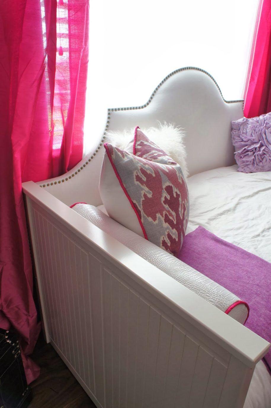 brilliant ikea hemnes daybed designs fantastic ikea hemnes daybed designs with purple bedding