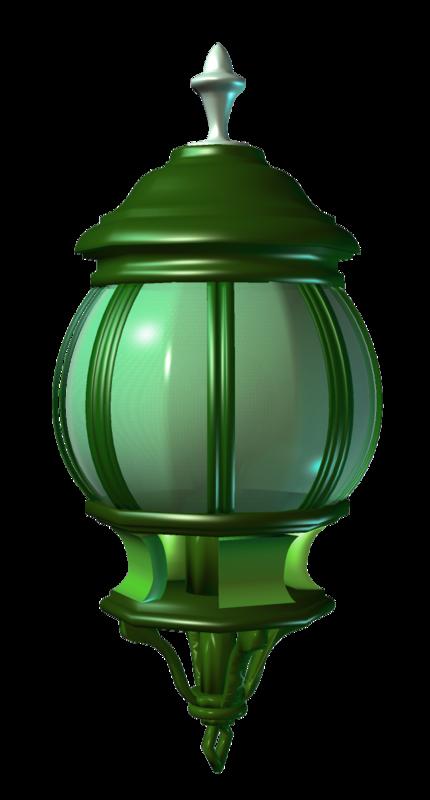 سكرابز رمضاني مجموعه صور لزينه رمضان فوانيس رمضان هلال رمضان مجموعه سكرابز رمض Fairy Lanterns Diy Projects To Decorate Your Room Digital Borders Design