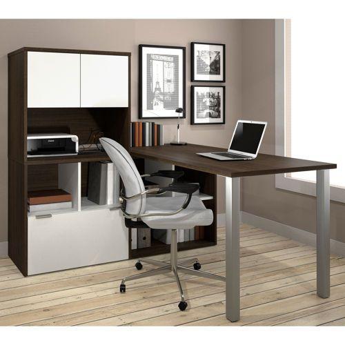16++ Designer l shaped desk ideas in 2021
