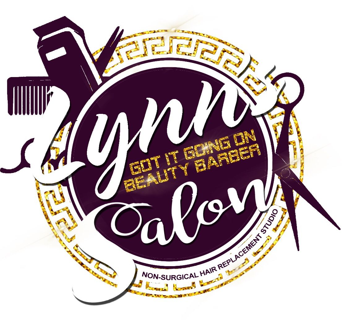 Pin by lynnus got it going on beauty u non surgical hair studio on