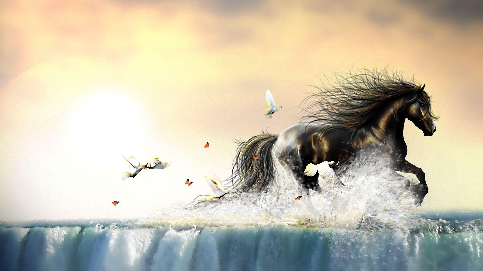 Best Wallpaper Horse Samsung Galaxy - f47ea2916fbd3614c35c2cfbc9fd29ab  Pic_89374.jpg