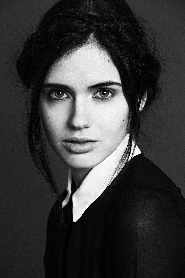 Raquel Radiske