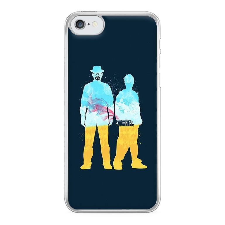 coque iphone 8 jesse pinkman