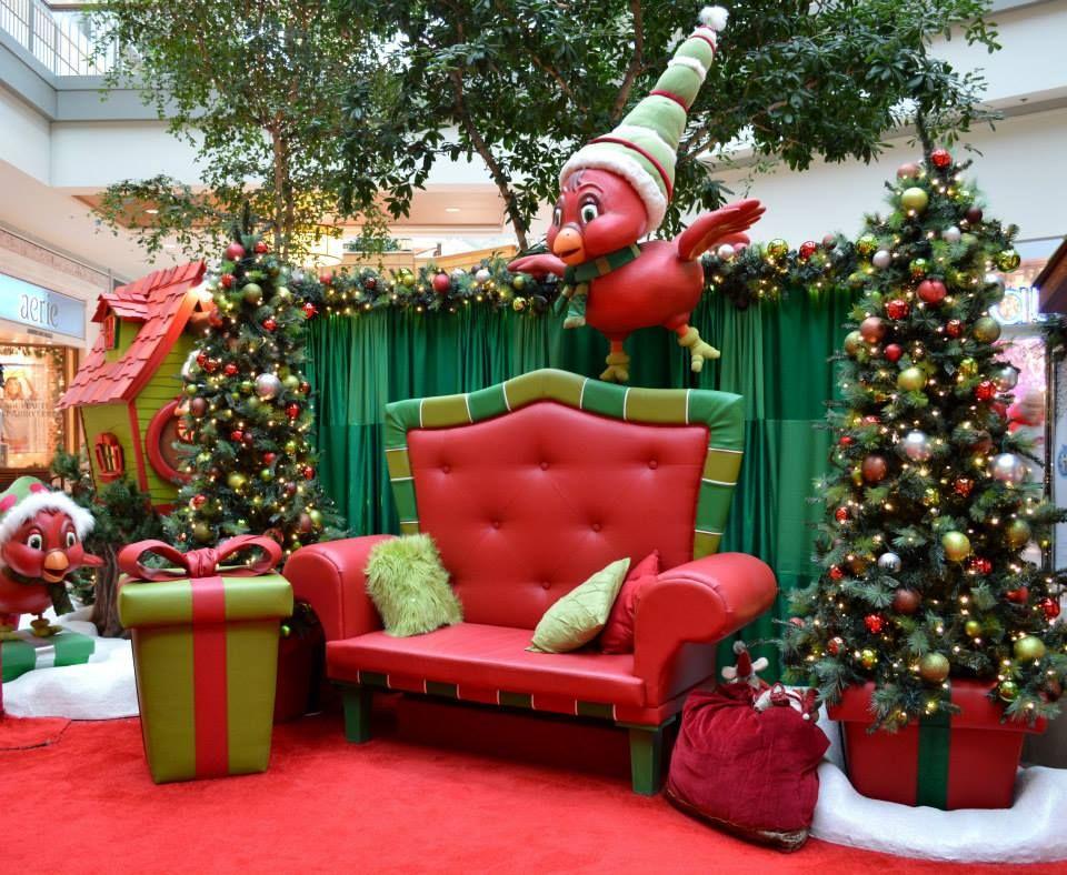 pere noel christmas decoration. Black Bedroom Furniture Sets. Home Design Ideas