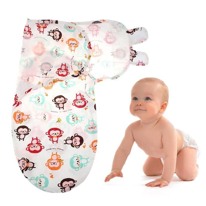 Printed Wrap Cloth Bath Towel Baby Bedding Pinterest Baby