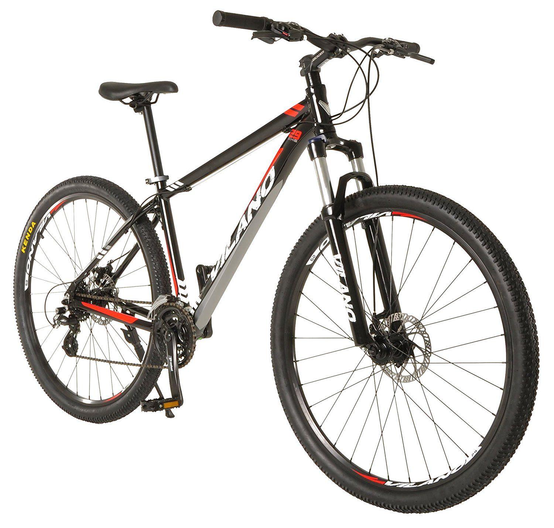 The 10 Best Mountain Bikes Under 300 Dollars In 2020 Review Guide 29er Mountain Bikes Mountain Bike Girls Best Mountain Bikes
