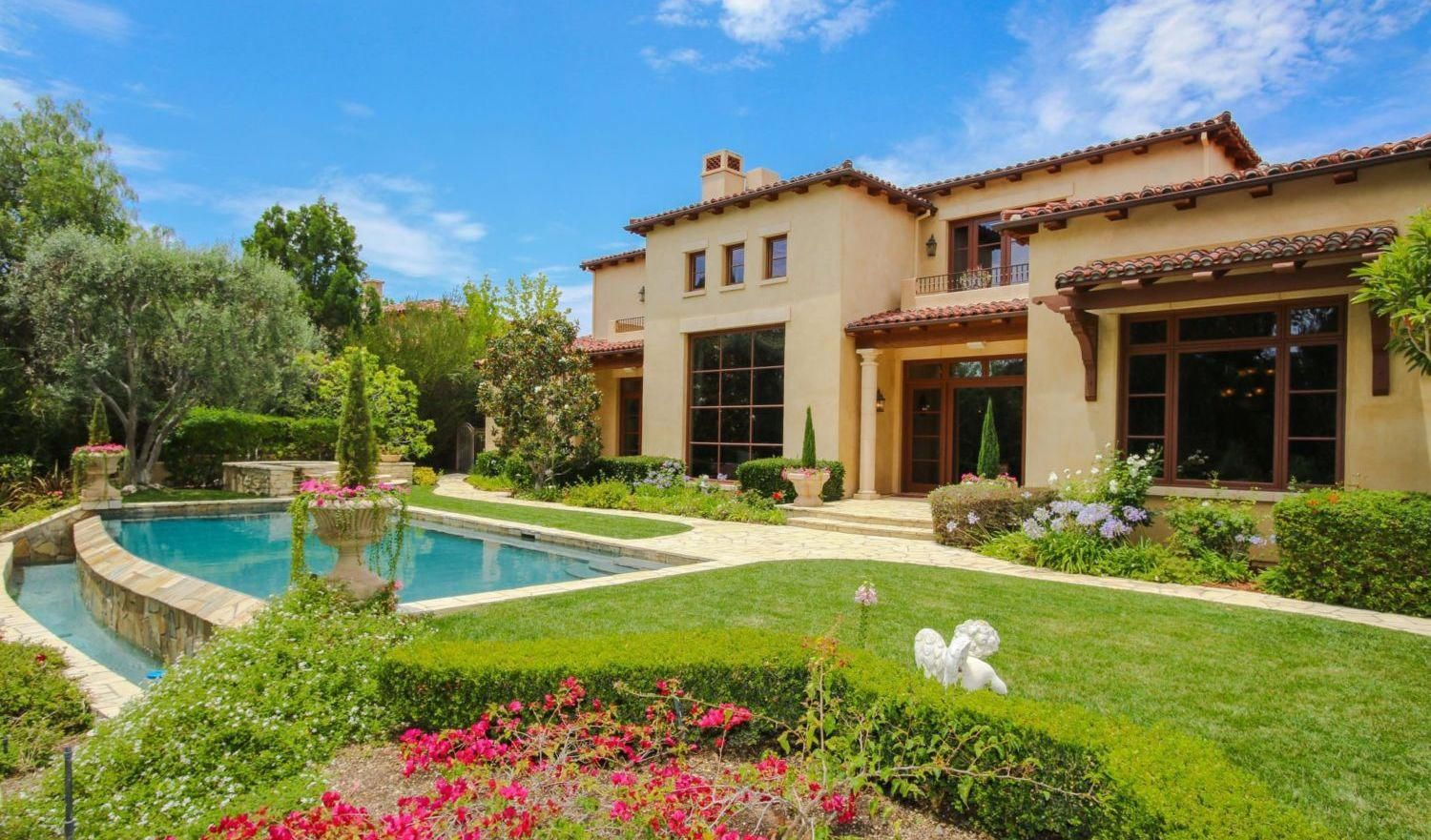 extraordinary home of the week palatial mediterranean on extraordinary mediterranean architecture style inspiration id=57499