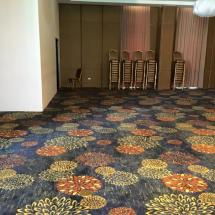 Axminster Carpets Printed Carpets Dubai Axminster Carpets Printed Carpet Carpet Sale