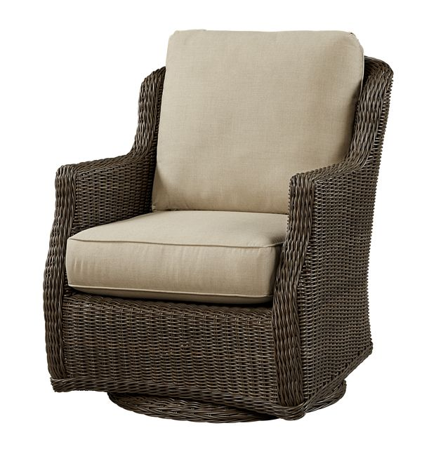 f47eeb2dd568a31b16a5d072c6211f25 - Better Homes And Gardens Mckinley Crossing All Motion Chair