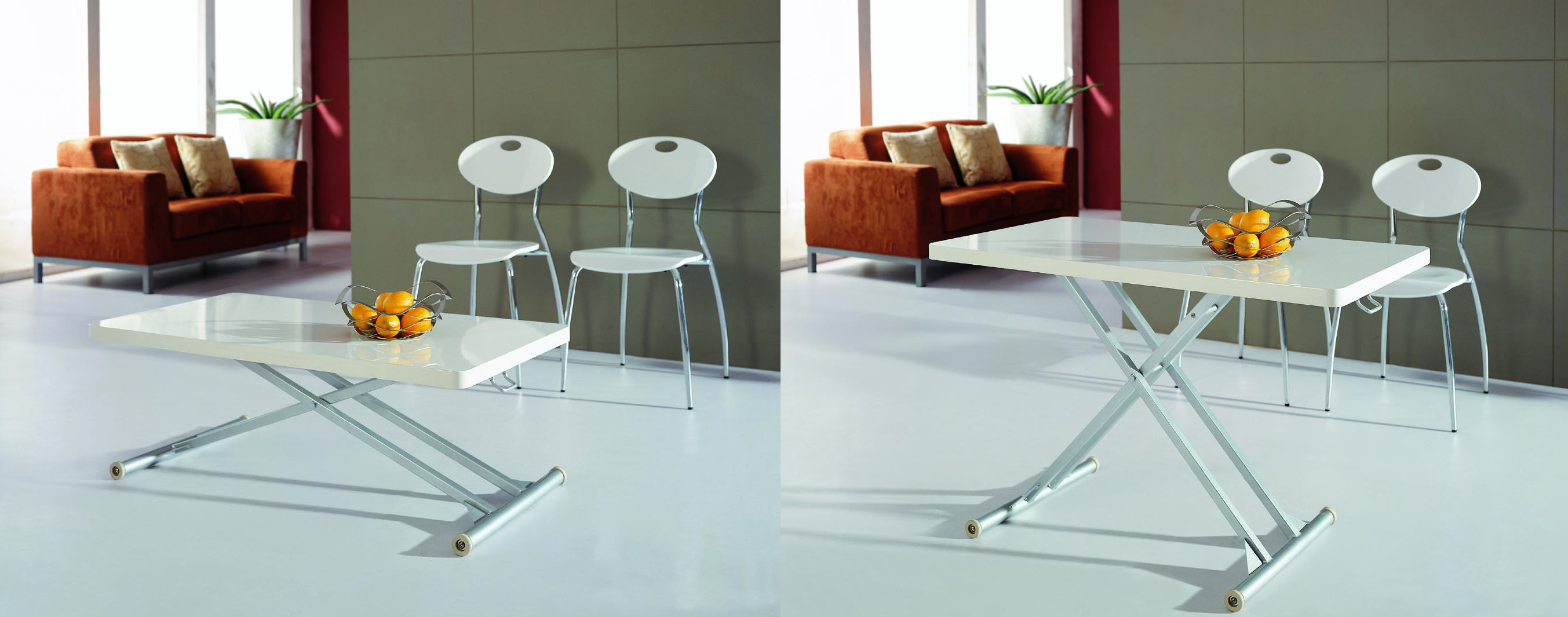 furniture save space. Save Space Furniture Lifta Table - Lifting Coffee To Dining .