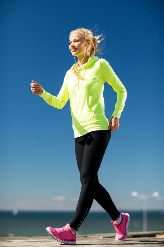 #peacefuldumplingcom #peacefuldumpling #fitness #walking #running #health #should #weight #vegan #lo...