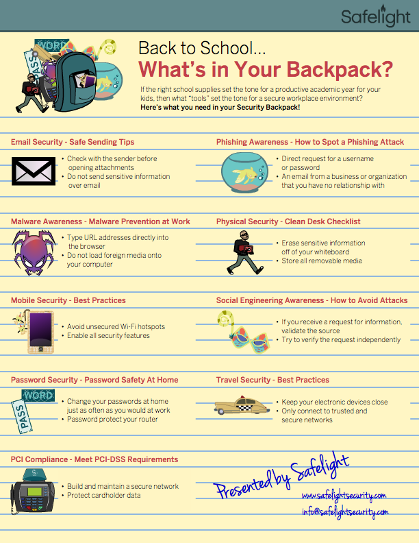 What s in Your Backpack  Back to School InfoSec Tips  6888b2cd07ad3