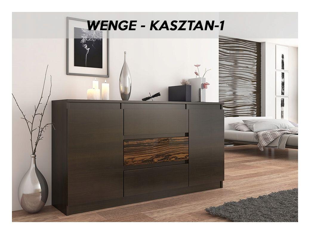 Rangement À Chaussures Gain De Place meubles de rangement design moderne - kumpalo