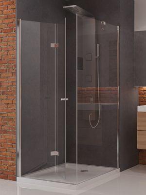 2583zl Kabiny Prysznicowe Kabina Prysznicowa Soleo New Trendy Kabiny Prysznicowe Brodziki Panele Prysznicowe Wyposaze Locker Storage Furniture Storage