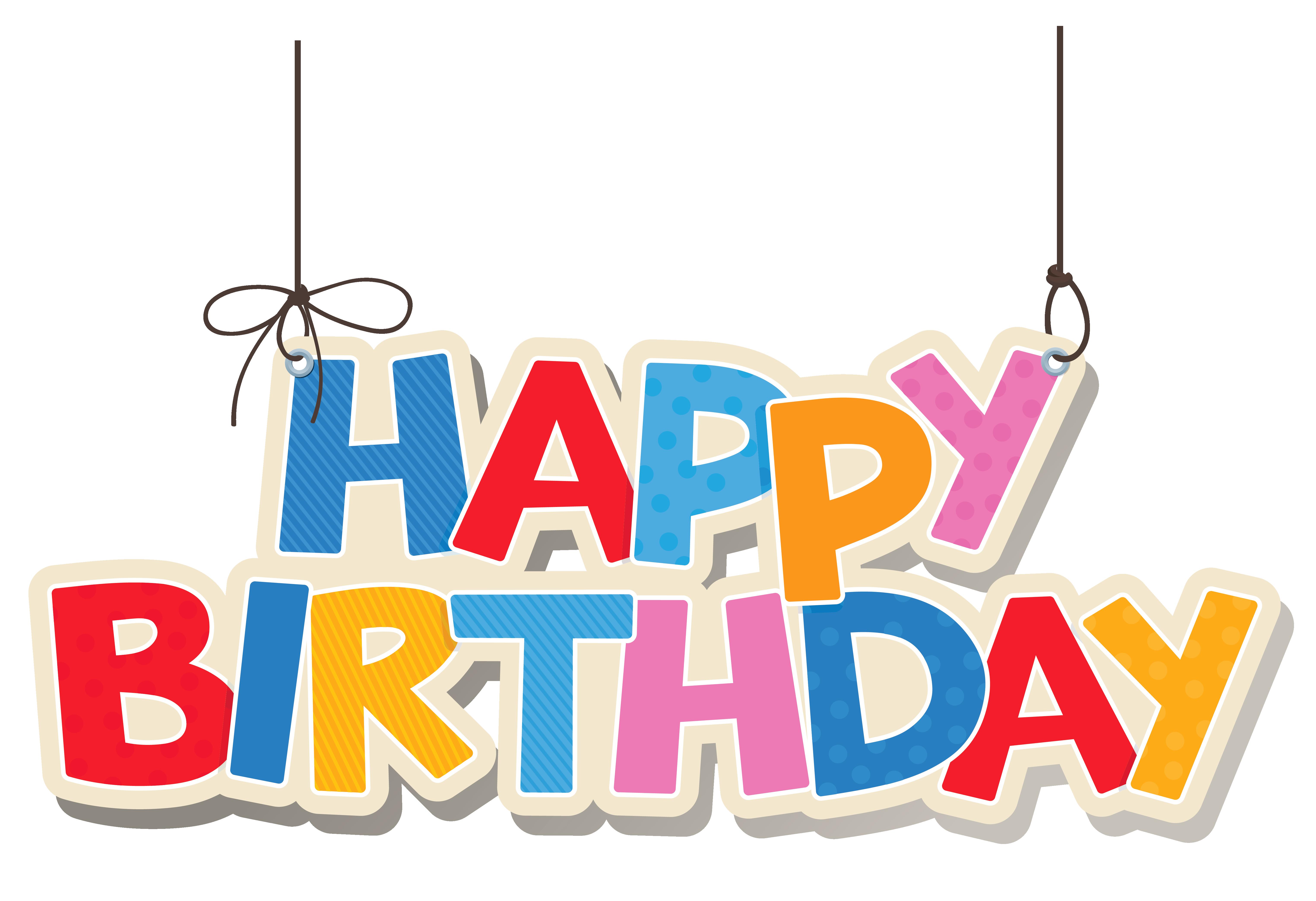 Birthday Clips Board Boy Happy Anniversary Posters