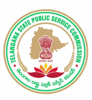 TSPSC Recruitment 2016 Assistant Chemist in Ground Water Department