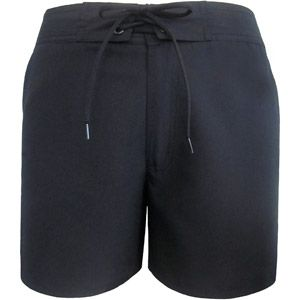 84e8075aa2 Catalina Women's Swim Short | Catalina 2013 Collection | Swim shorts ...