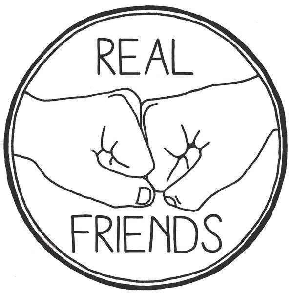 Fist Bump Google Search Friend Tumblr Friends Clipart Tumblr Stickers