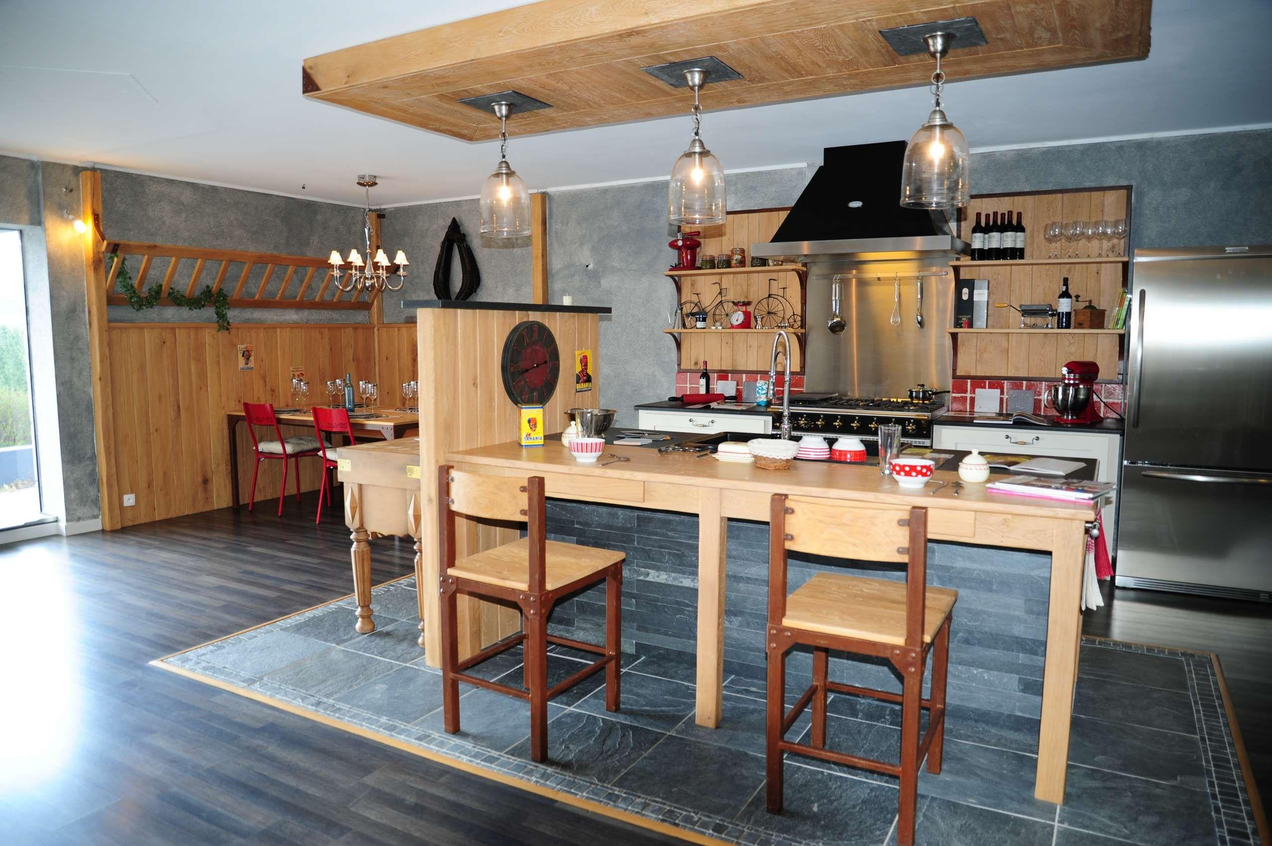 Rénovation Salle De Bain Morlaix pin on home design ideas